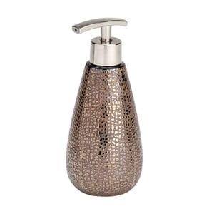 Dozownik do mydła Wenko Marrakesh