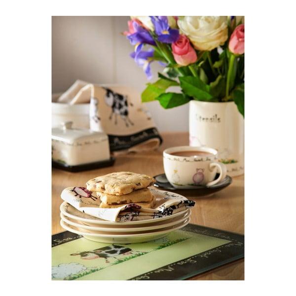 Pojemnik   na ciasteczka Price & Kensington Home Price & Kensington Farm