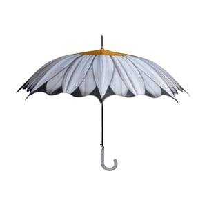 Parasol dziecięcy EsschertDesign Kopretina