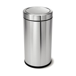 Kosz na śmieci simplehuman 55 l