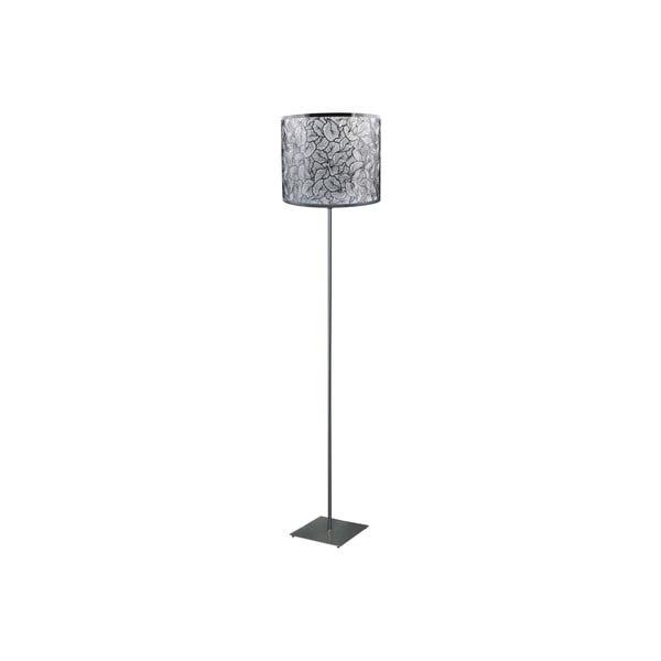 Lampa stojąca Brilannte