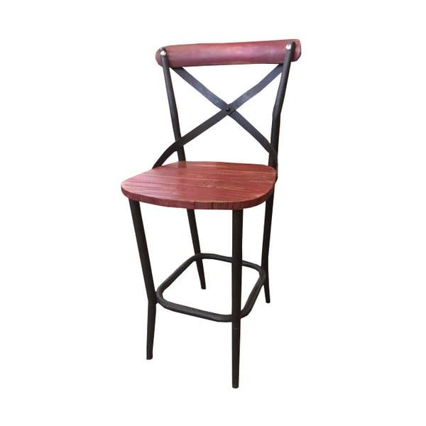 Krzesło barowe Bar