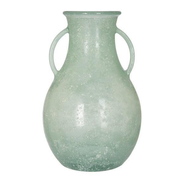Wazon Mint Pitcher, 32 cm