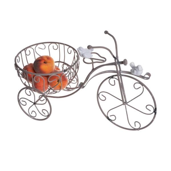 Miska w kształcie roweru Birds