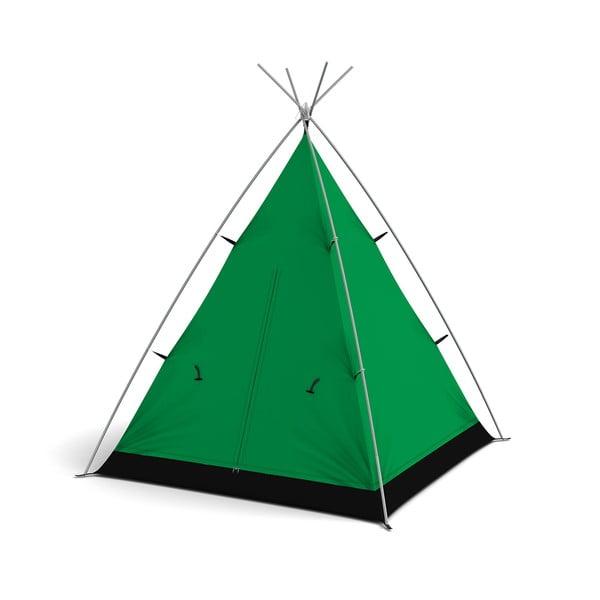 Namiot dla dzieci Mean Green