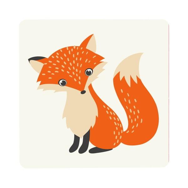 Stolik Forest Fox