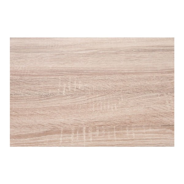 Stolik Side Wood, 80x80x60 cm