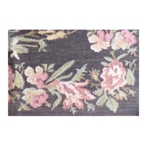 Ręcznie tkany dywan Kilim 194, 160x230 cm