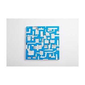Notatnik   Brambla Urban Labyrinth