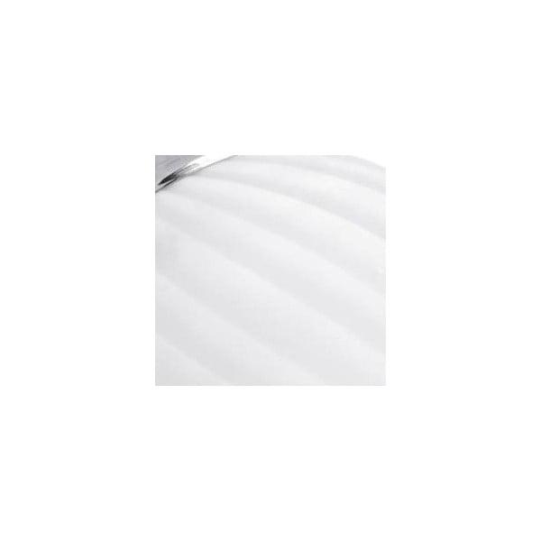 Lampa wisząca Galea, 40 cm