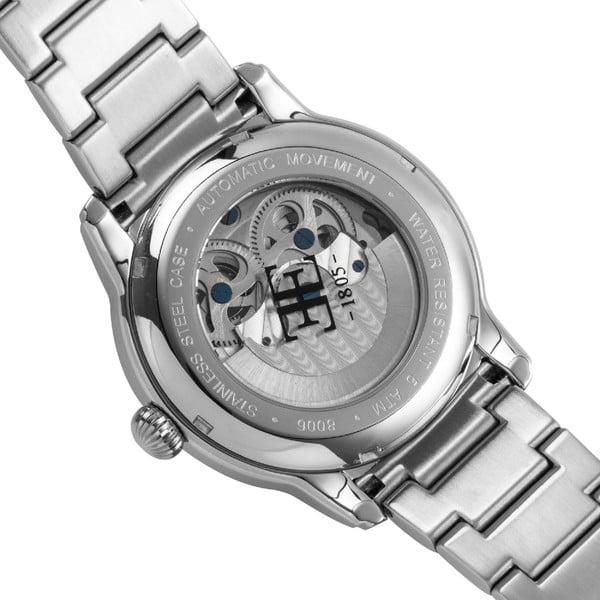 Zegarek męski Thomas Earnshaw Longtitude ES11