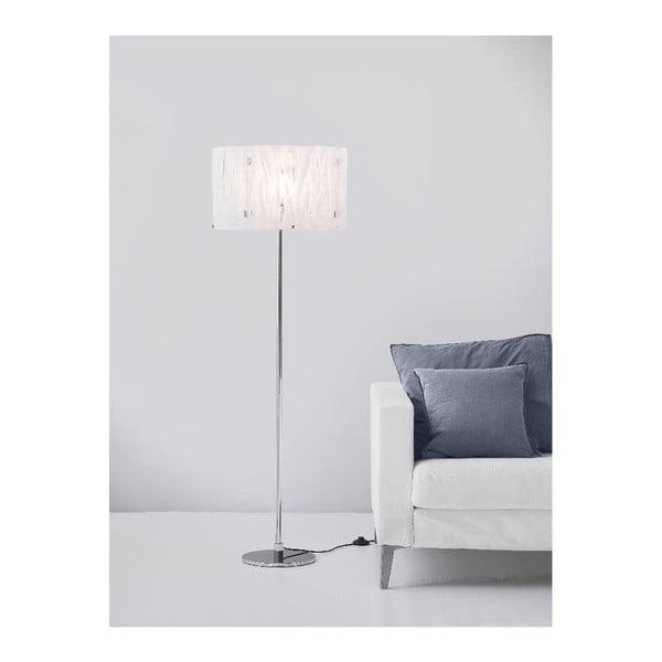 Lampa stojąca Grassio