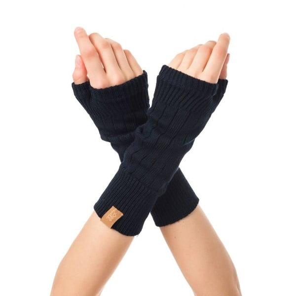 Rękawiczki bez palców Blueis