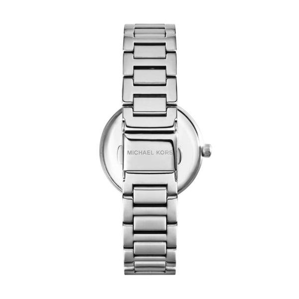 Zegarek Michael Kors MK5970