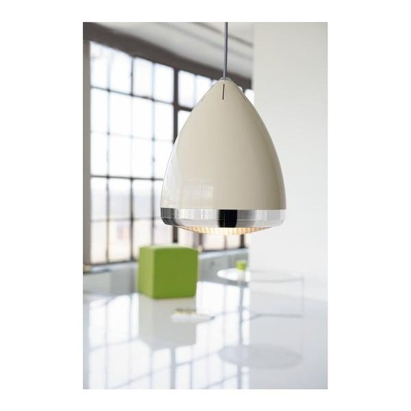 Lampa wisząca Lampetta, 32 cm