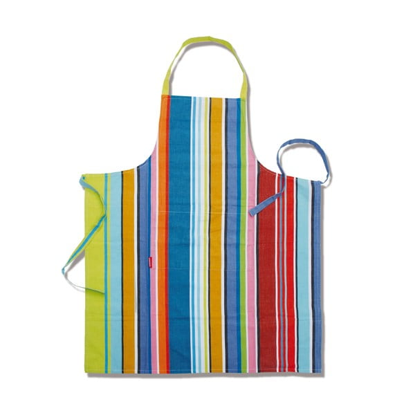 Fartuch kuchenny Colour Stripes