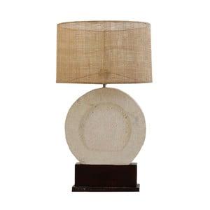 Lampa stołowa VICAL HOME Anggi