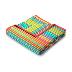 Koc Samoa Color, 150x200 cm