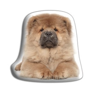 Poduszeczka Adorable Cushions Chow chow