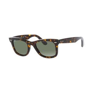 Okulary przeciwsłoneczne Ray-Ban 2140 Havana 50 mm