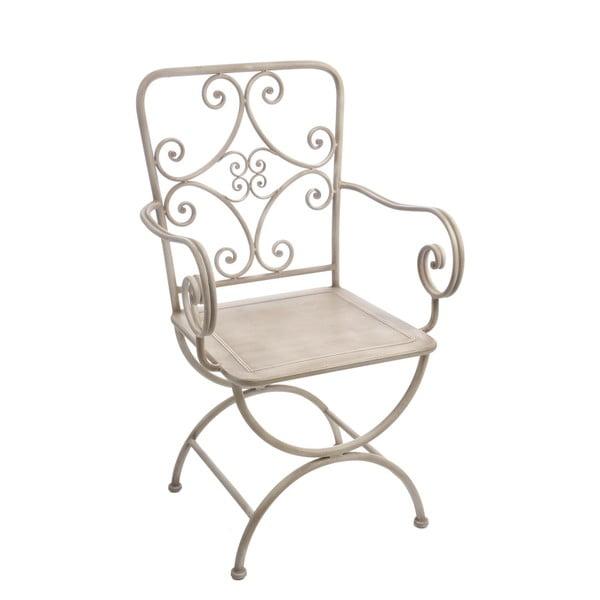 Krzesło Laura Iron