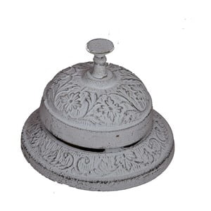 Dzwonek Bell