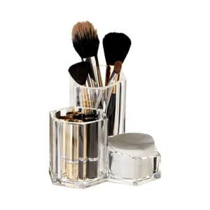 Kosmetyczny organizer Premier Housewares Compart