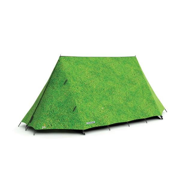 Namiot Grass is Greener, dla 2-3 osób