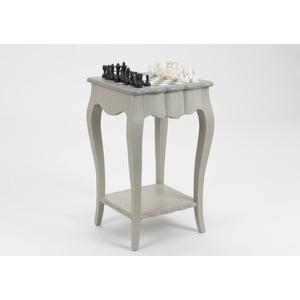 Stolik szachowy Grand Siecle
