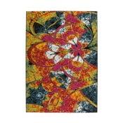 Dywan Caribbean Woven, 120x170 cm