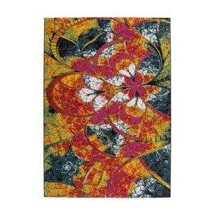 Dywan Caribbean Woven, 80x150 cm