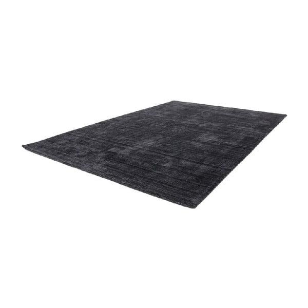 Dywan Polaris 558 Antracit, 80x150 cm