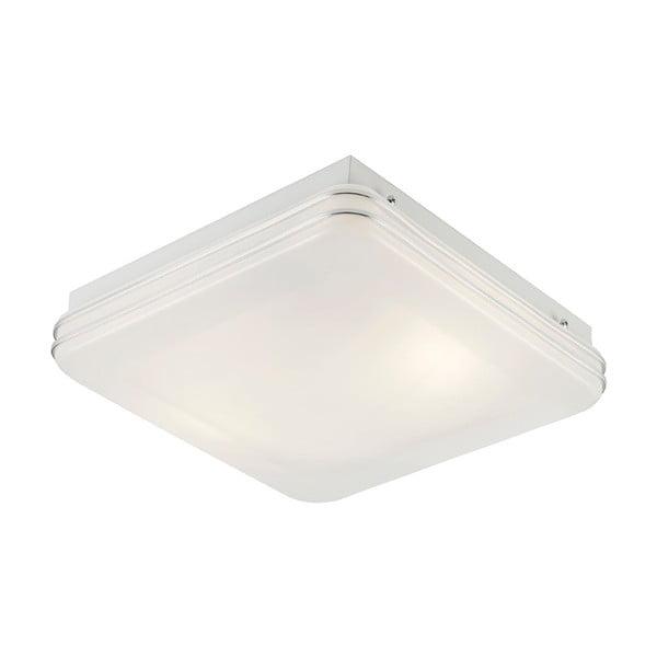 Lampa sufitowa Nova White, 40 cm