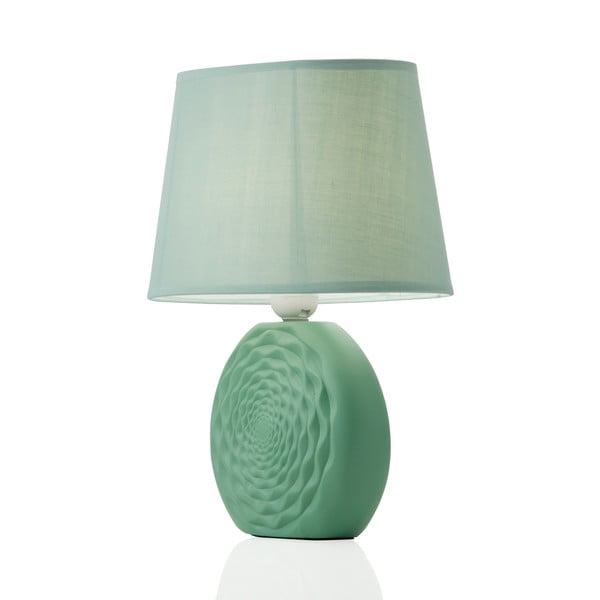 Lampa Brandani Azteque Sauge