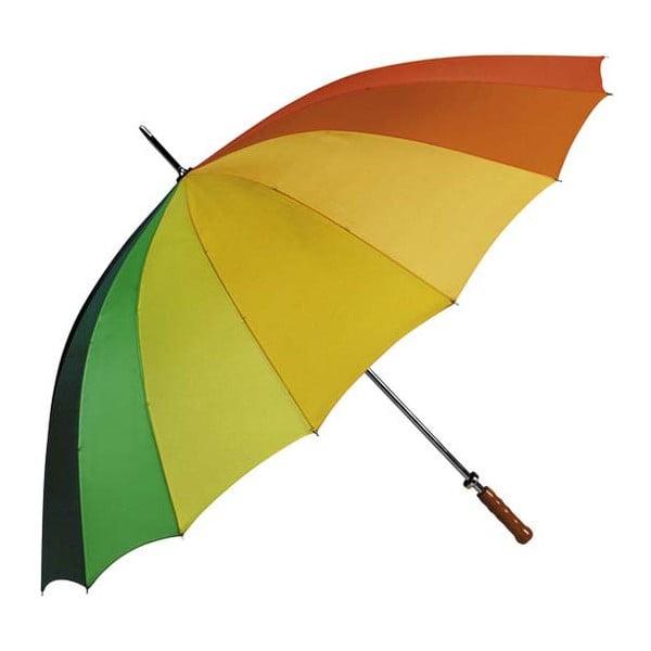 Parasol Falcone Arcenciel