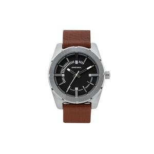 Zegarek męski Diesel DZ1631