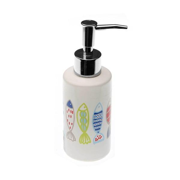 Dozownik   do mydła Versa Peces