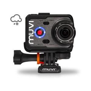 Kamera z Wi-Fi Muvi K-Series K-2 SPORT
