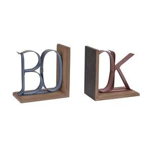 Podpórki   do książek InArt Book