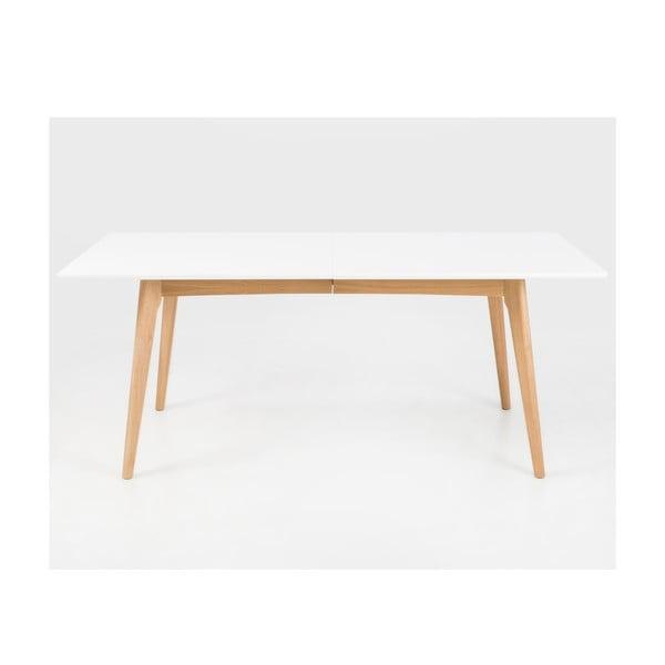 Stół Actona Marte, 100x280 cm