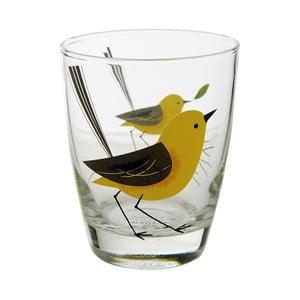 Szklanka Birdy Wagtail, 365 ml