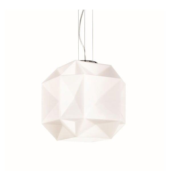 Lampa wisząca Origami Future