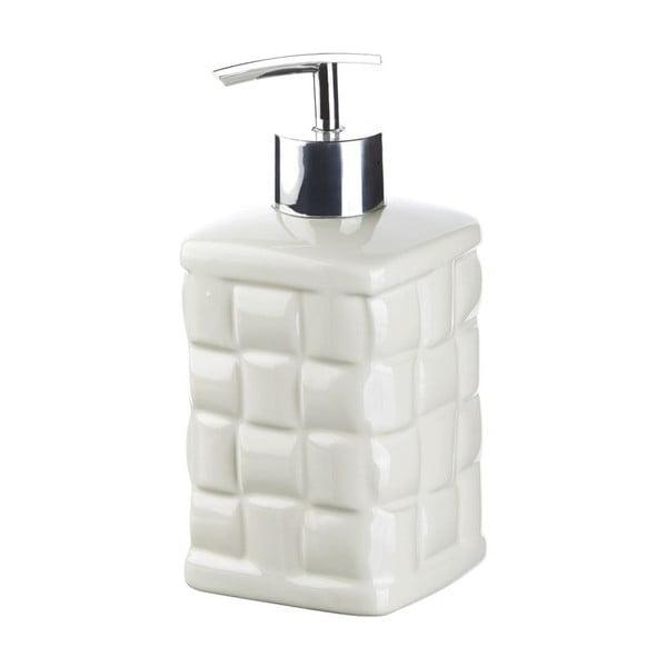 Dozownik mydła Ruled Cream