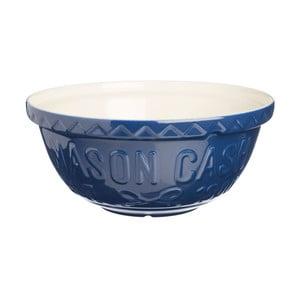 Miska kamionkowa Mason Cash Varsity Blue, ⌀ 29 cm