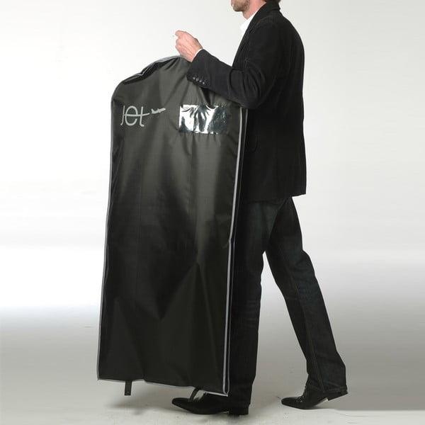 Pokrowiec na ubrania Compactor Jet L
