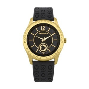 Zegarek damski Morgan de Toi 1132BG