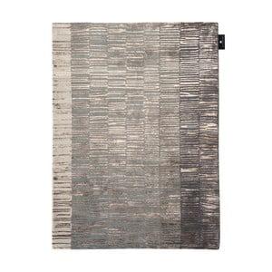 Dywan Fade Grey, 140x200 cm