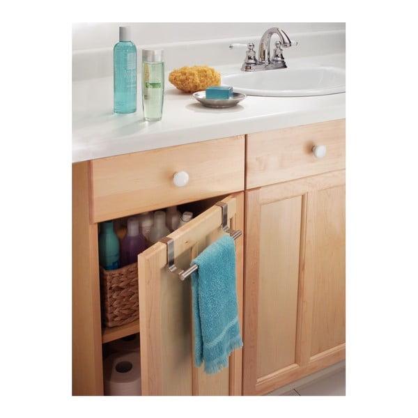 Uchwyt na ręczniki Forma, 23,5x6,5x6,5 cm