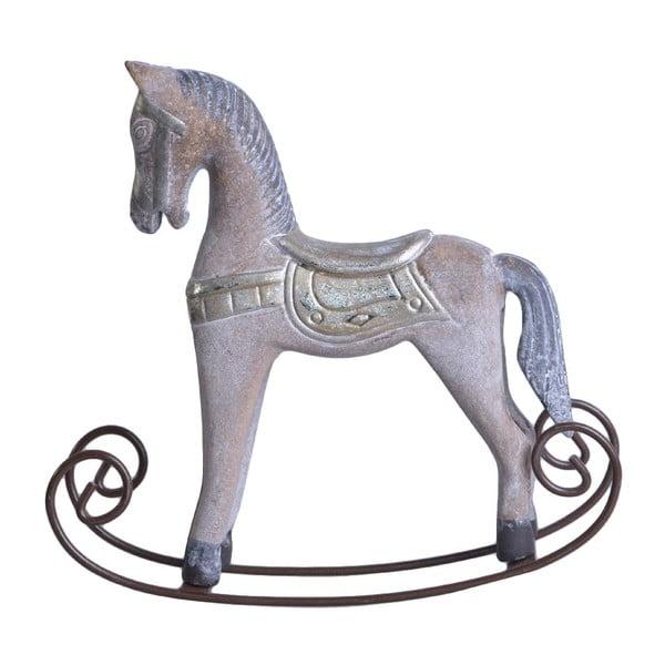 Dekoracja Romantic Horse