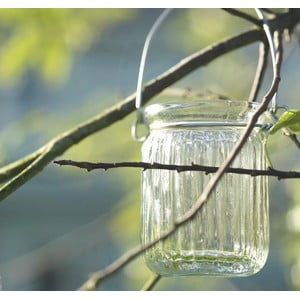 Świecznik Jar T-Light, 6 cm